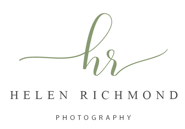 Helen Richmond horse photography